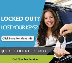 Local Locksmith Company - Locksmith Maple Valley, WA