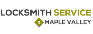 Locksmith Maple Valley